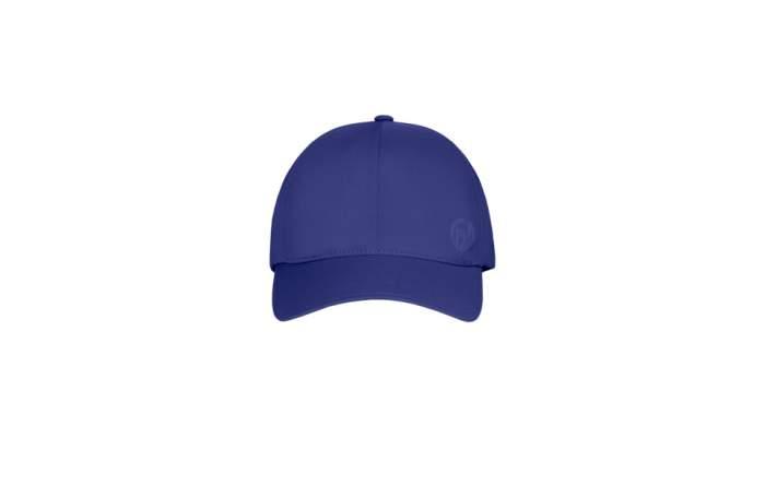Бейсболка FHM Guard, 57-61 см, синяя