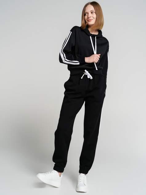 Спортивные брюки женские ТВОЕ 69549 черные XL