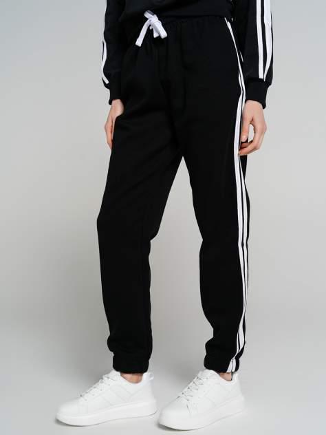 Спортивные брюки женские ТВОЕ 69549 черные XS