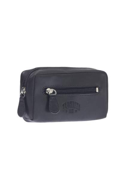 Ключница Klondike 1896 KD1122-01 черная