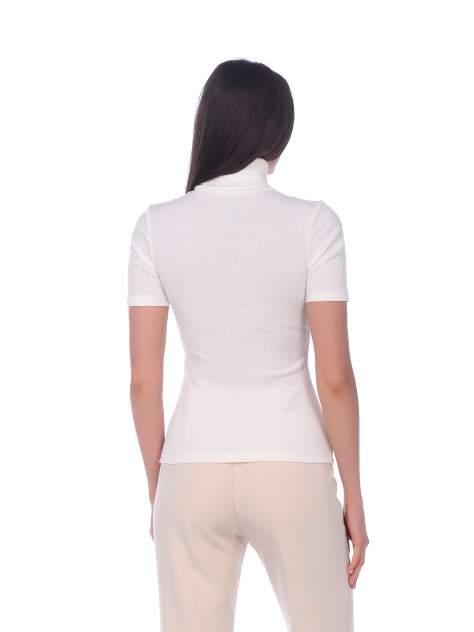 Водолазка женская FREESPIRIT Zara белая L