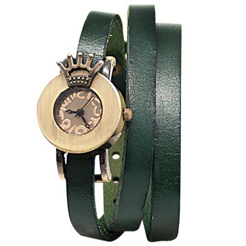 Наручные часы Kawaii Factory Queen