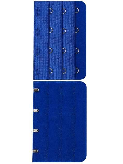 Удлинитель-расширитель для бюстгальтера Tenkraft Moni голубой