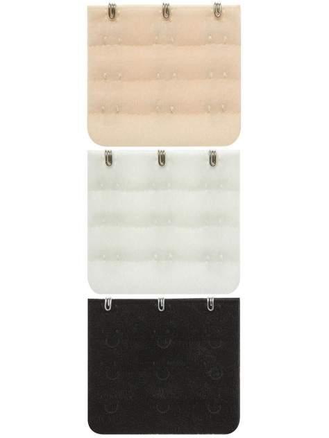 Удлинитель-расширитель для бюстгальтера Tenkraft Amelia черный