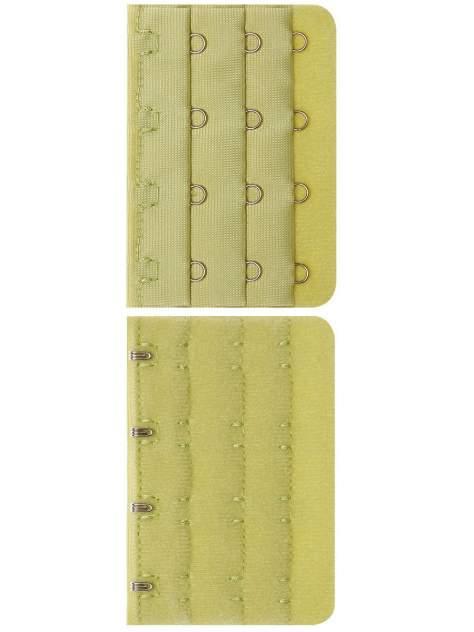 Удлинитель-расширитель для бюстгальтера Tenkraft Moni хаки