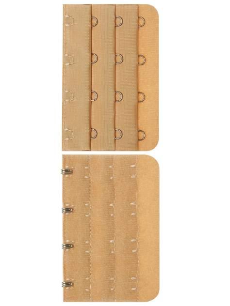 Удлинитель-расширитель для бюстгальтера Tenkraft Moni золотистый