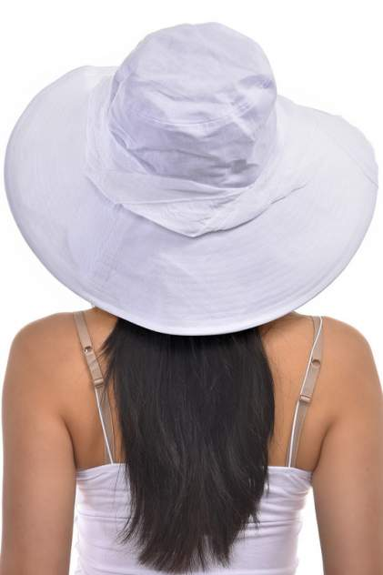 Шляпа женская Tonak 9140 белая