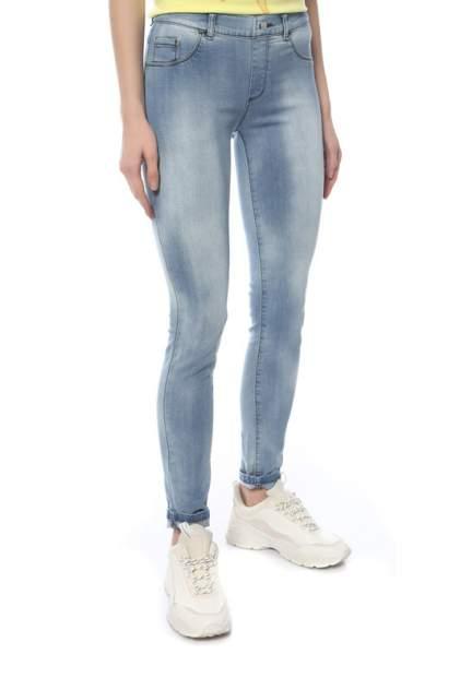 Женские джинсы  Carrera 767 20500/07, голубой