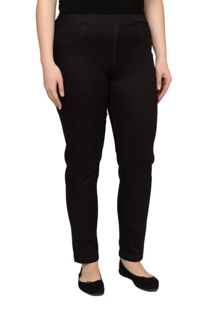Женские джинсы  OLSI 1912001, черный