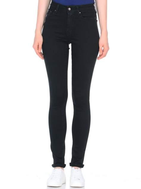 Женские джинсы  DAIROS GD50100175, черный