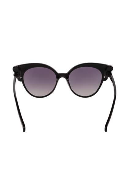 Солнцезащитные очки женские Vita Pelle 202095PRIN1808C1 черные