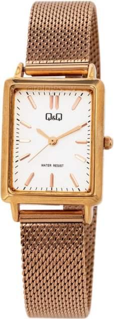 Наручные часы женские Q&Q QB95J021Y