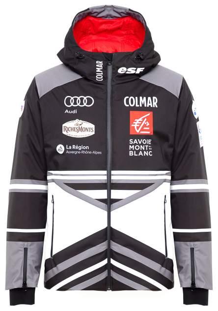 Куртка Горнолыжная Colmar 2020-21 Replica (Eur:56)