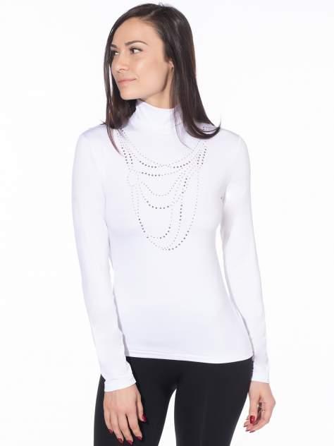 Женская блуза Eldar NADINA, белый