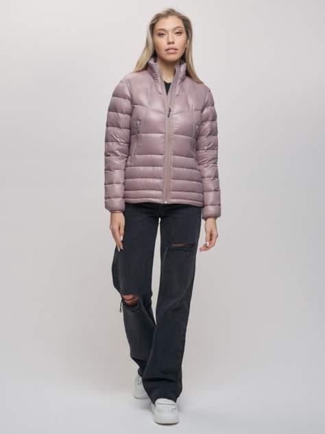 Куртка VALIANLY 32121, бежевый