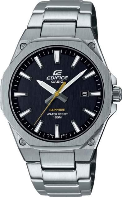 Наручные часы мужские Casio EFR-S108D-1AVUEF