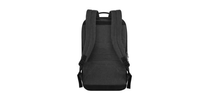 Рюкзак FHM Urbanite 20/000088-0003 серый