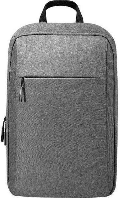 """Рюкзак для ноутбука HUAWEI CD60 15.6"""" 51994014 серый"""