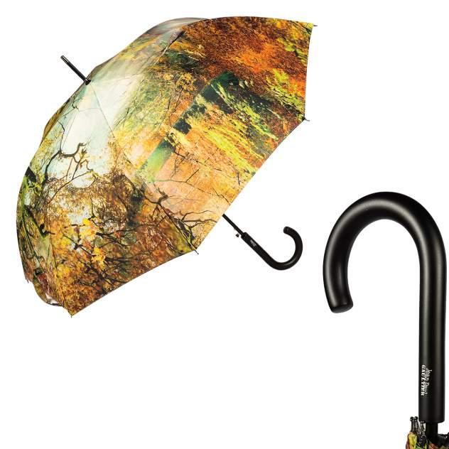 Зонт-трость Jean Paul Gaultier 1278-LA Paysage