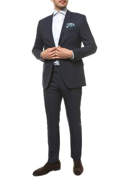 Мужской костюм BARKLAND Орсон, синий