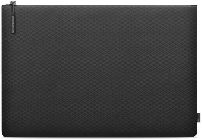 "Чехол Incase Flat Sleeve INMB100657-HBK для MacBook Pro/Air 13"" Black"
