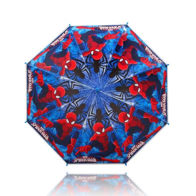 Зонт детский Марвел Человек-паук Ultimate Spiderman Zont_Spiderman_4