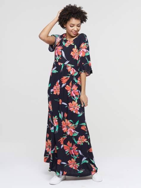 Женское платьеЖенское платье  VAYVAY  211-3638211-3638, , синийсиний