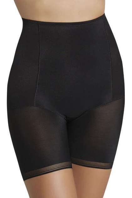 Трусы женские YSABEL MORA 19615-1 черные XL