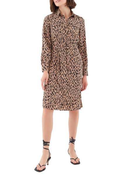 Женское платье ZARINA 328022522, черный