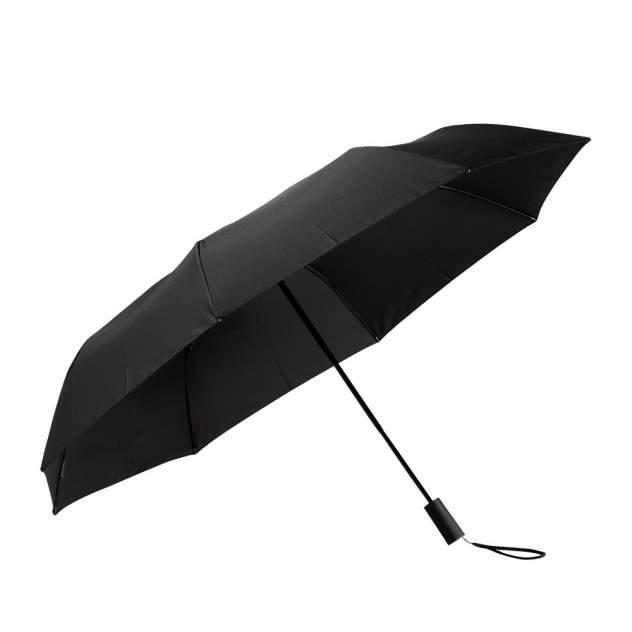 Зонт складной мужской Xiaomi 90 Points All Purpose Umbrella черный