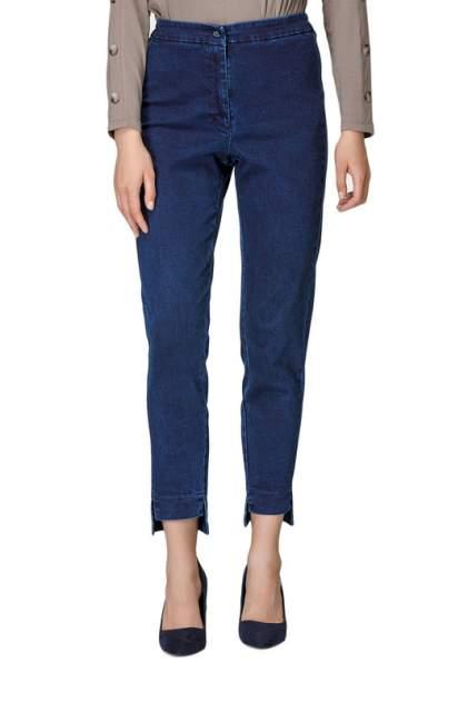 Женские джинсы  Helmidge 7728, синий