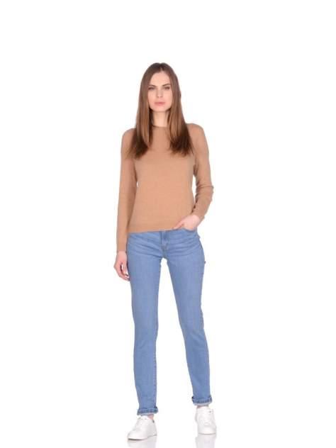Женские джинсы  RJ 20667, синий
