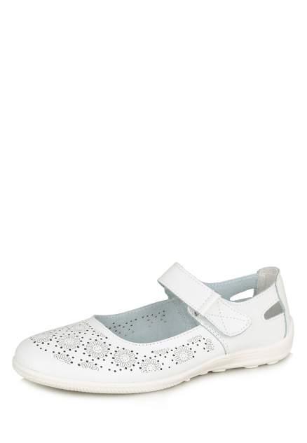 Женские сандалии Alessio Nesca 710018945, белый