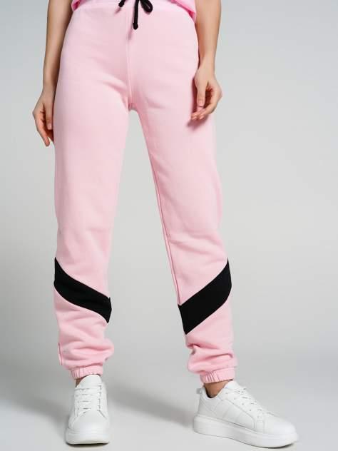 Спортивные брюки женские ТВОЕ 71997 розовые XS
