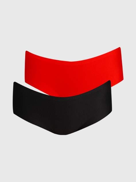 Трусы женские ТВОЕ A6337 красные M