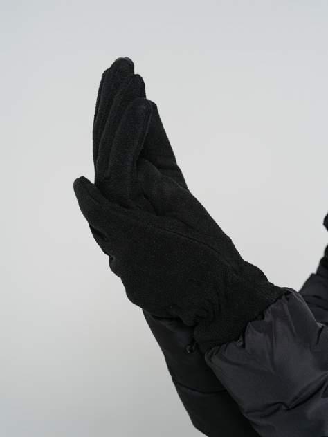 Перчатки женские ТВОЕ A6770 черные S