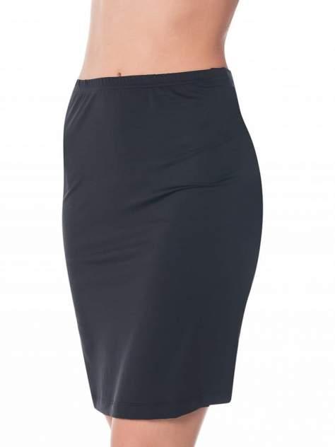 Нижняя юбка BlackSpade BS1897.