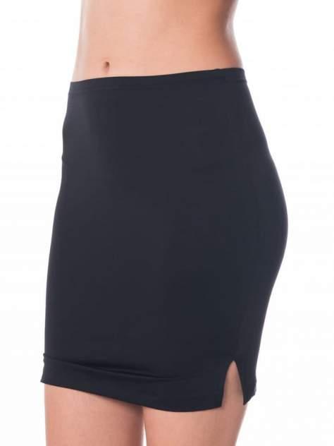 Юбка женская BlackSpade BS1896 черная XL