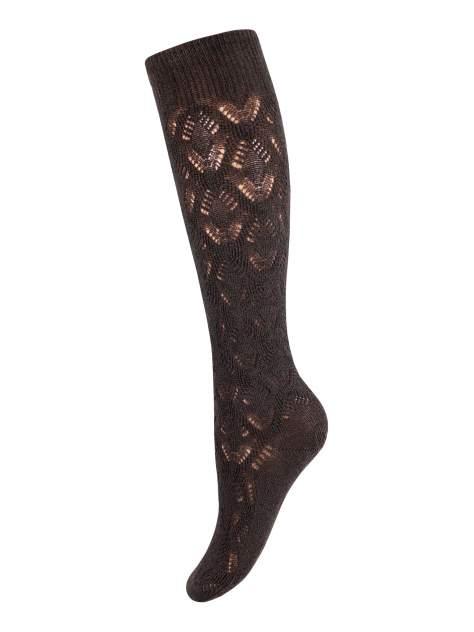 Гольфы женские Trasparenze Wilder (g.) коричневые UNI