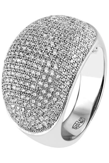 Кольцо женское Ambrosia AAA 003 53 р.16,75