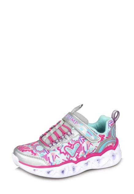 Кроссовки для девочек TimeJump D5259022 р.32