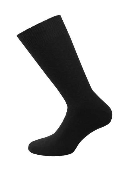 Носки мужские LUI art. 2 Носки мужские Термо черные UNI