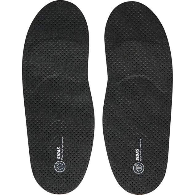 Стельки Sidas Winter Custom Comfort L