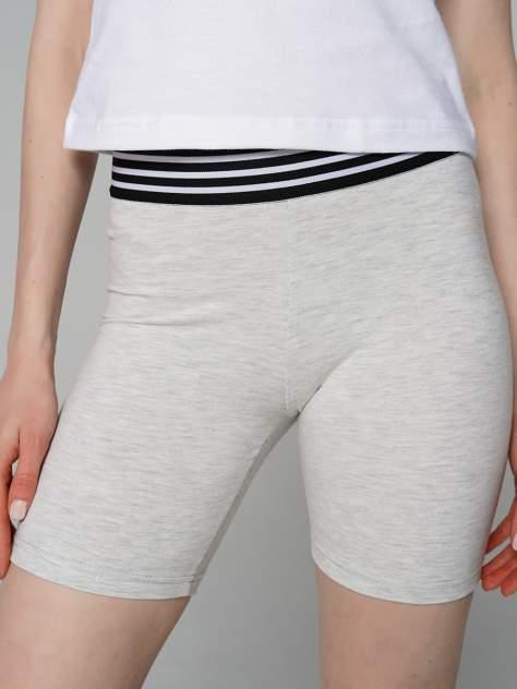 Женские шорты ТВОЕ 70174, белый