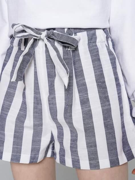 Женские шорты ТВОЕ A6386, серый