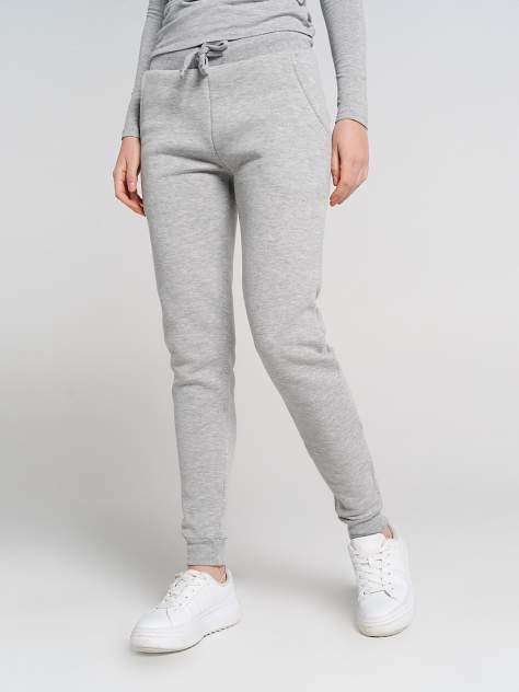 Женские спортивные брюки ТВОЕ 73784, серый