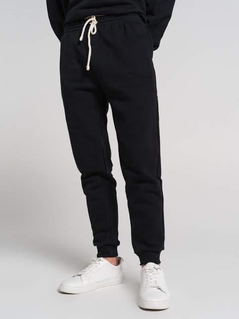 Спортивные брюки ТВОЕ 73774, черный