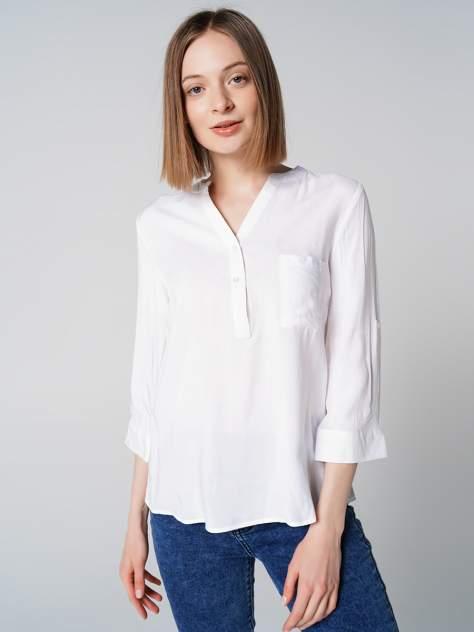 Женская рубашка ТВОЕ A7195, белый