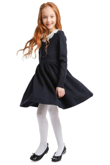 Платье S'cool 384438 р.128