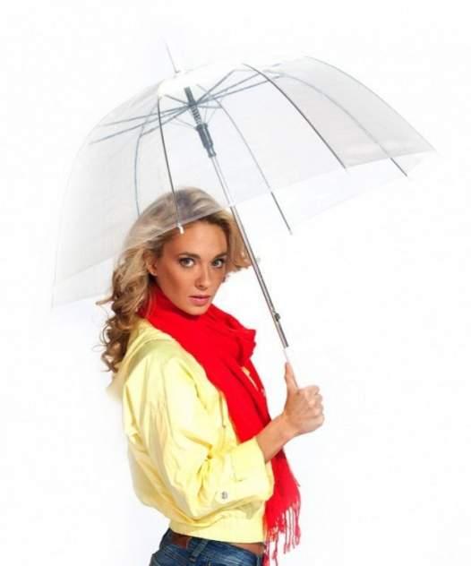 Зонт унисекс BRADEX SU 0009 прозрачный